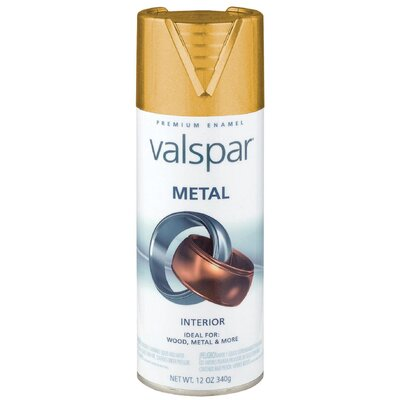 valspar brushed nickel metal spray paint. Black Bedroom Furniture Sets. Home Design Ideas