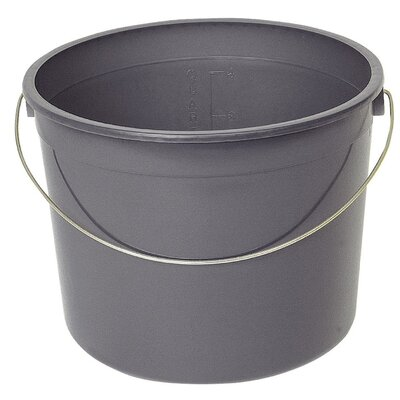 Encore Home Entertainment 5 Quart Promotional Utility Pail 01605-200996