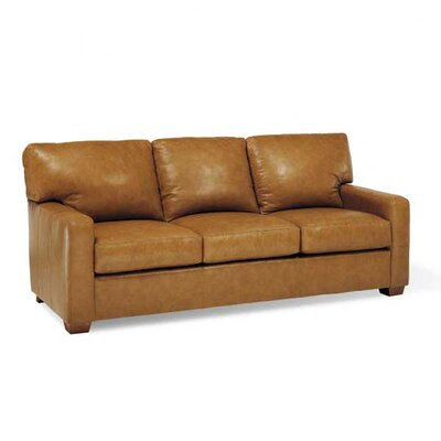 Distinction Leather Maison Leather Sofa