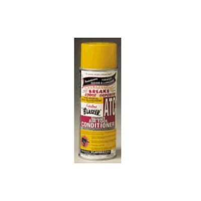 Blaster Oil Air Tool & Cond Aerosol 11oz. (12 Pack)