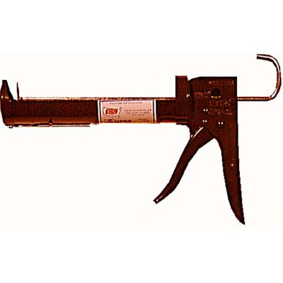 Newborn Super Ratchet Type Caulking Gun 188 1/10GL