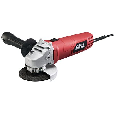 "Bosch Power Tools 4-1/2"" Angle Grinder  9295-01"
