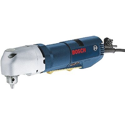 "Bosch Power Tools Right Angle Drills - right angle drill w/3/8""chuck"