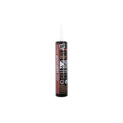 Bosch Power Tools 10.5 Oz 4000® Subfloor Adhesive 25028