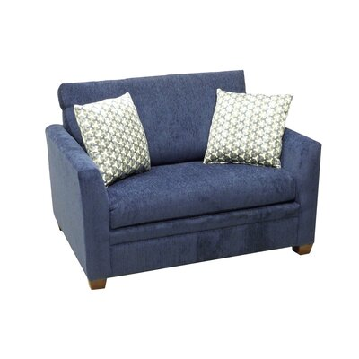 Hanover Twin Sleeper Sofa Wayfair