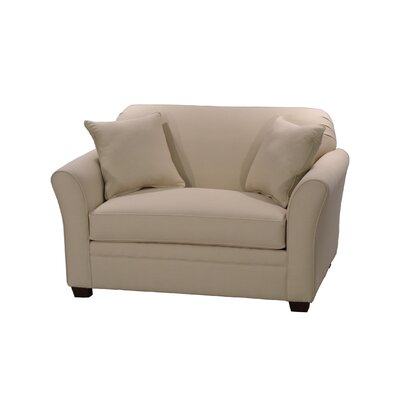 Ludlow Twin Sleeper Loveseat Wayfair