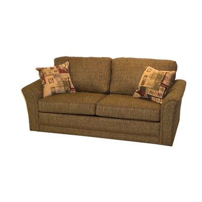 Sofas Wayfair My Sofa