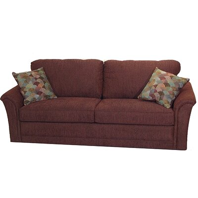 Bakers Hill Queen Sleeper Sofa