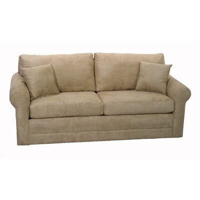 Limerick Full Sleeper Sofa