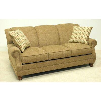 Made In The Usa Sofas Wayfair