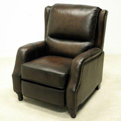 LaCrosse Furniture Recliner & Reviews