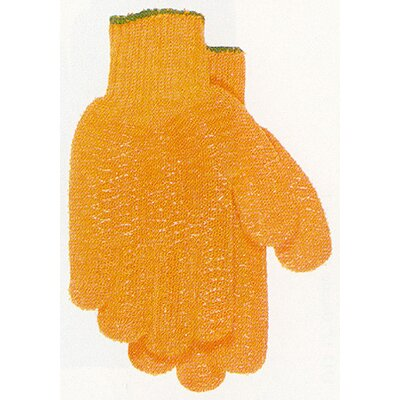 Boss Manufacturing Company String Knit Gloves