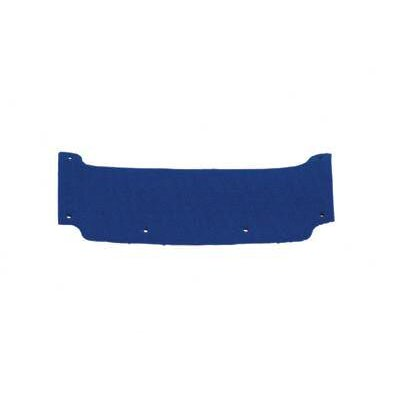 Bullard Abrasives Brow Pad Replacement For Tg600 & Tgrt600 Suspension