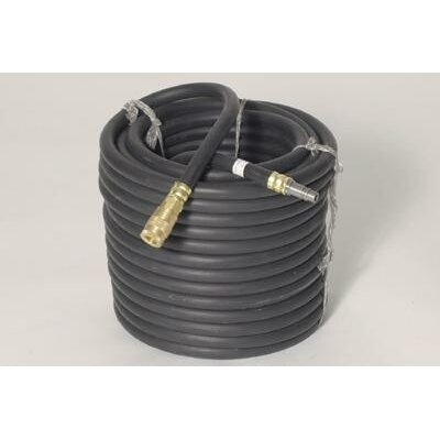 Bullard Abrasives V2050 Hose For Use With Air Pump