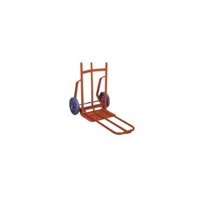 Wesco Manufacturing 100 Series Hand Truck Nose Extension