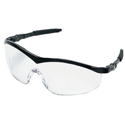 Crews Storm® Replacement Lenses - storm replacement lens clear