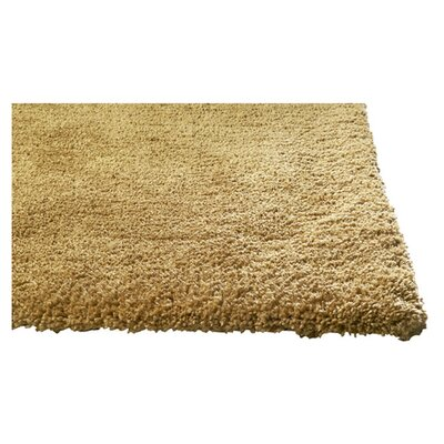 Bliss Gold Rug