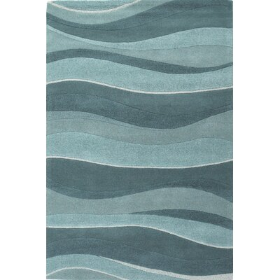 Eternity Ocean Landscapes Rug