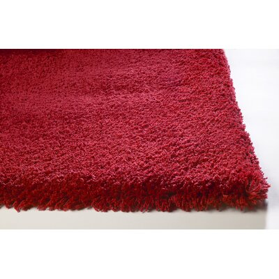 KAS Oriental Rugs Bliss Red Rug