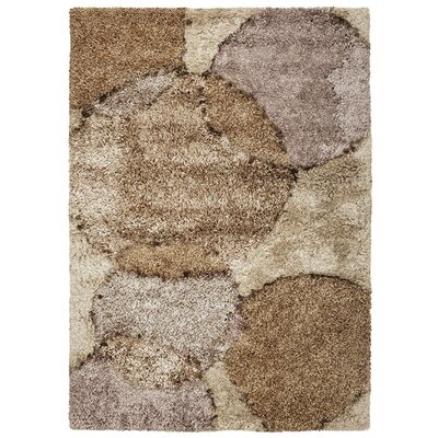 Optic Orbit Rug