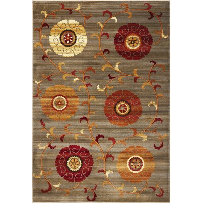 Lifestyles Whimsy Rug
