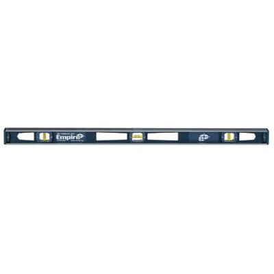 "Empire Level Aluminum Levels - 36""unitek level"