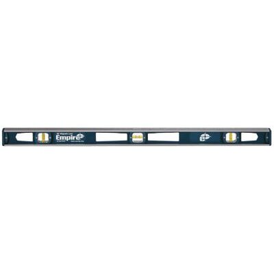 "Empire Level Magnetic Aluminum Levels - 36"" magnetic unitek level"