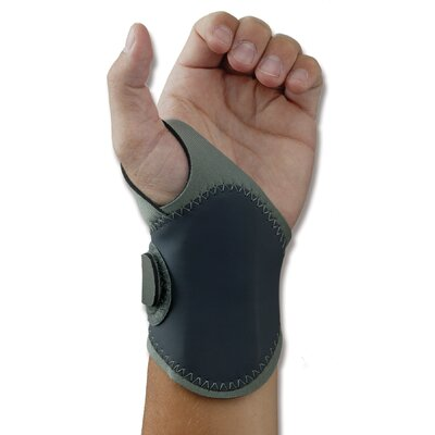 Ergodyne ProFlex 4020 Wrist Support for Right Hand
