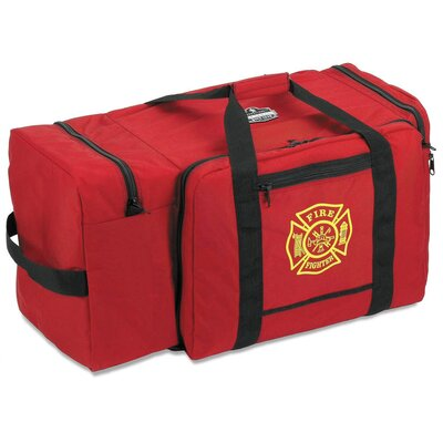Ergodyne ARSENAL® 5005 LARGE F&R GEAR BAG