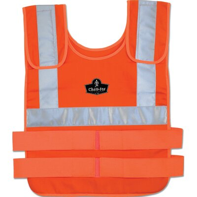 Ergodyne Chill-Its 6202 Vest Only