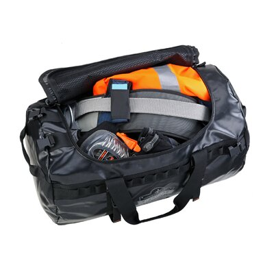 Ergodyne Arsenal GB5030 Water Resistant Duffel Bag