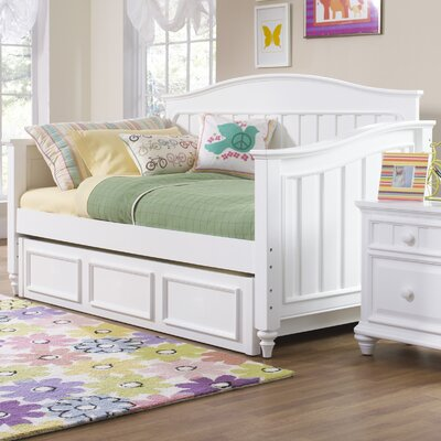 Samuel Lawrence Summer Time Daybed Bedroom Collection | Wayfair