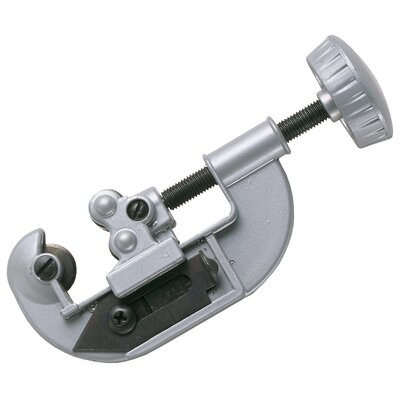 General Tools Standard Tubing Cutter  120