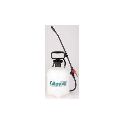 Gilmour Basic Sprayer