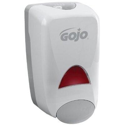 Gojo Dispensers - gojo fmx-20 dispenser, 6/CT