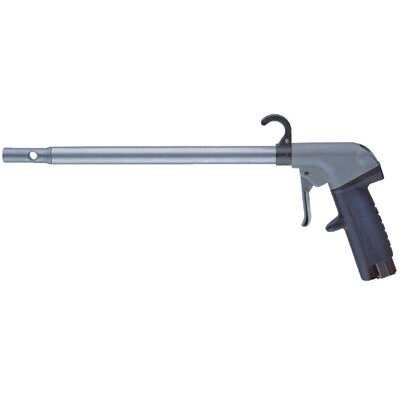 "Guardair Guardair - Ultra Xtra Thrust Safety Air Guns 6"" Ultra Xt: 335-U75Xt006Aa2 - 6"" ultra xt"