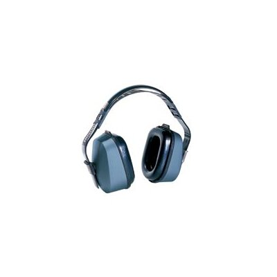 Howard Leight by Sperian Clarity® C2 Multiple-Position Sound Management Earmuffs NRR 23