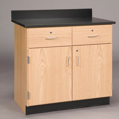 "Diversified Woodcrafts 36"" Base Cabinet"