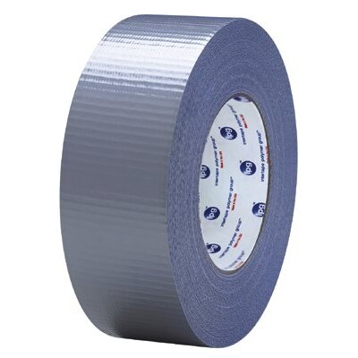 Intertape Polymer Group Intertape Polymer Group - Utility Grade Duct Tapes Duct Tapeslv 2 In 60 Yd: 761-87372 - duct tapeslv 2 in 60 yd