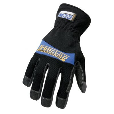 Ironclad Cold Condition® Water Proof Gloves - xl cold condition waterproof gloves