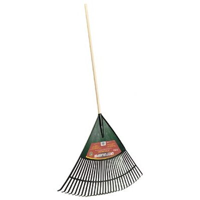"Jackson Professional Tools Lawn Rakes - ideal 30"" greensweeperlawn rake"