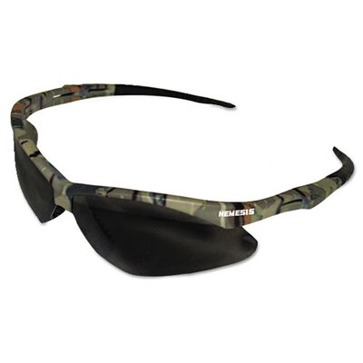 Jackson Professional Tools Safety Brand Nemesis Safety Glasses