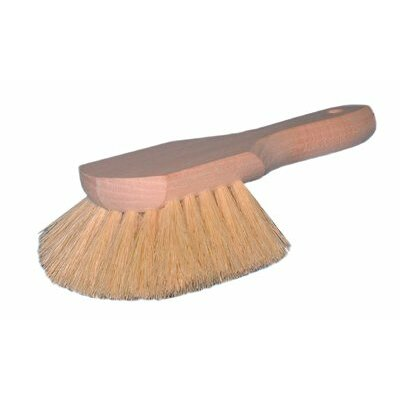 Magnolia Brush Fender Wash Brushes - ors8in tampico rig brush