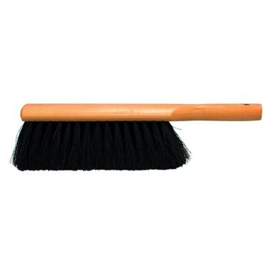 Magnolia Brush Counter Dusters - h. h. & blk  tamp mix counter duster
