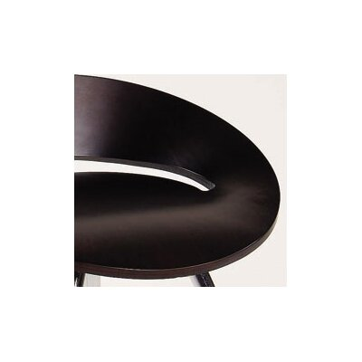 Eurostyle Bunny Side Chair