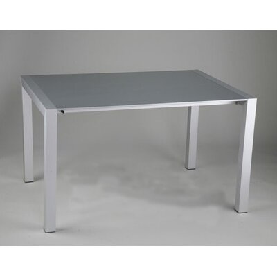 Eurostyle Delroy Dining Table