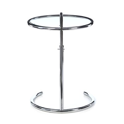 Eurostyle Eileen Side Table