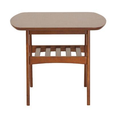Eurostyle Carmela End Table
