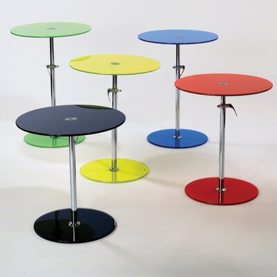 Eurostyle Rafaella End Table