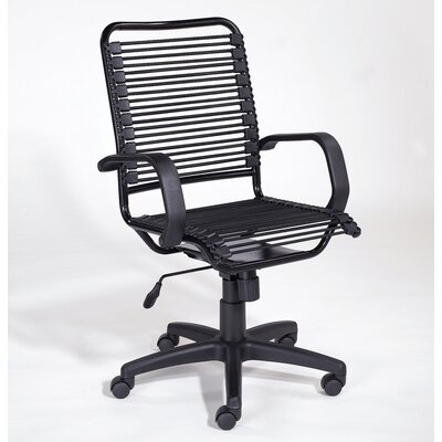 Eurostyle Baldwin Bungie Mid-Back Office Chair